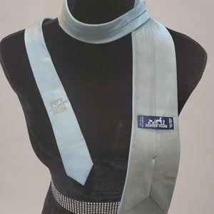 Mens Designer Silk tie